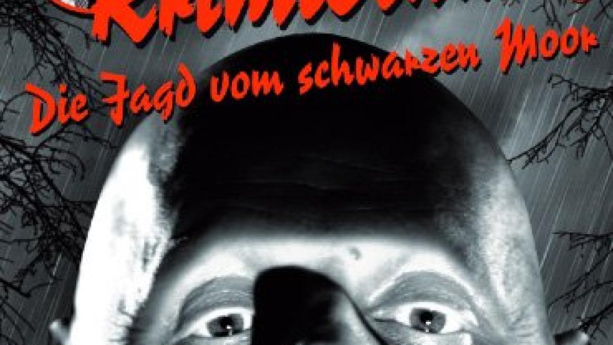 DasOriginalKRIMIDINNER_Die-Jagd-vom-schwarzen-Moor_Leiche_Webquadrat