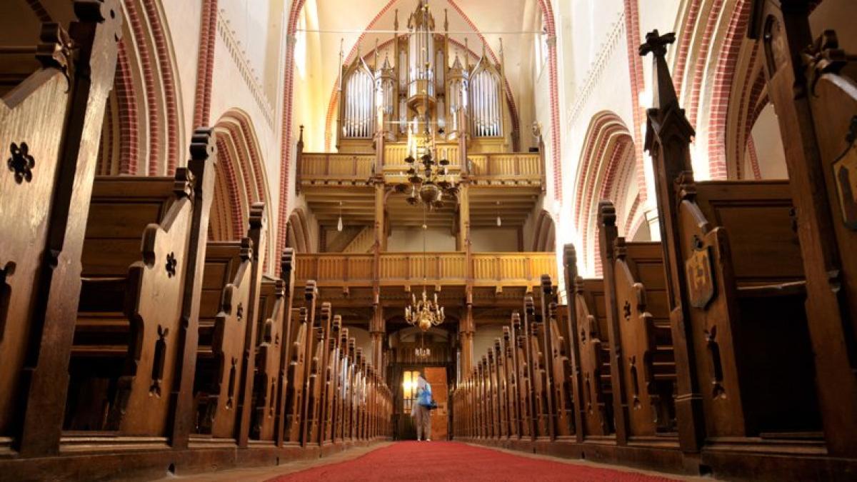 kirche-st-georgen-01_4