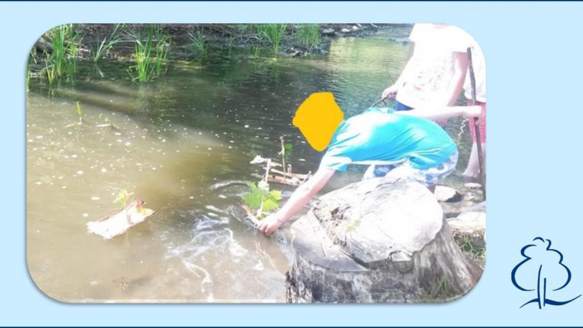 muehlenwasser-abfahrt