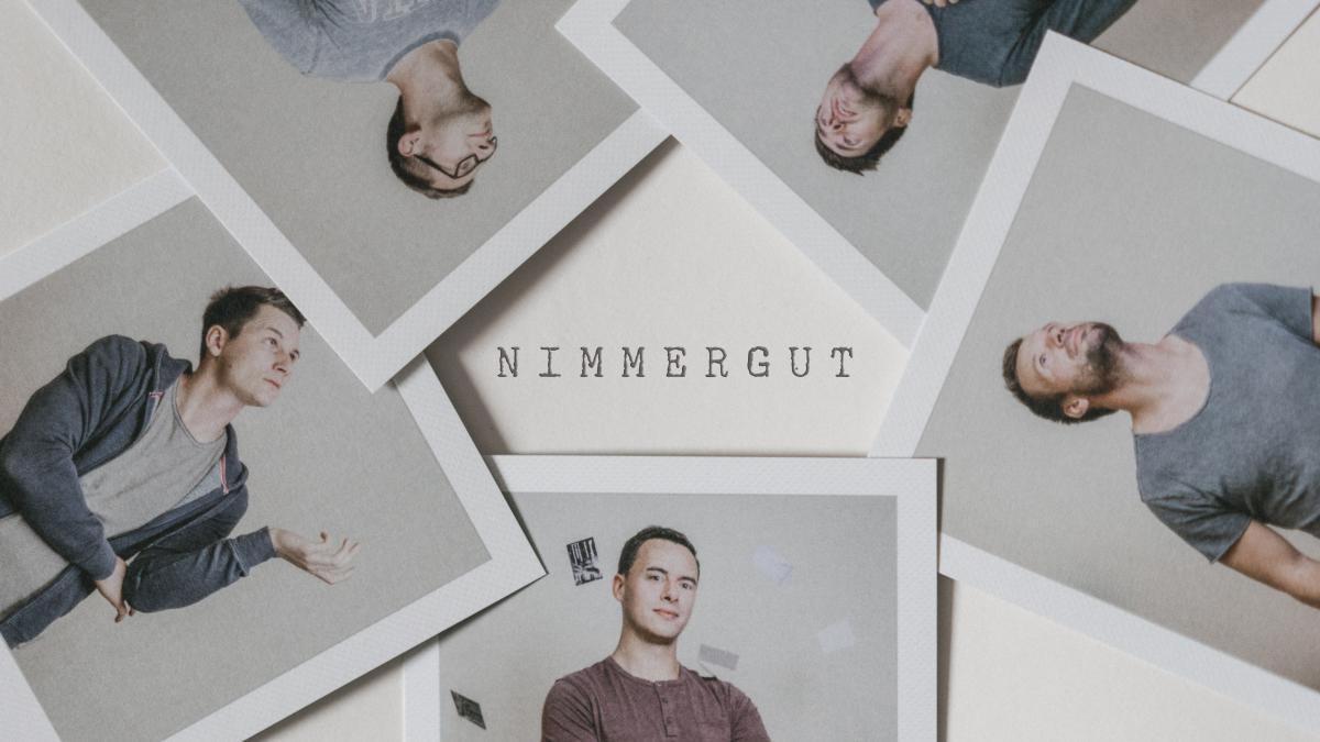 nimmergut-2