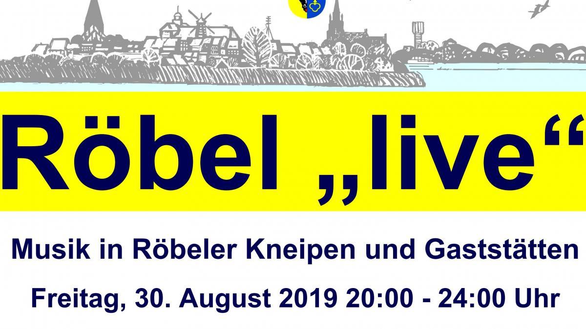 roebel-live-2019