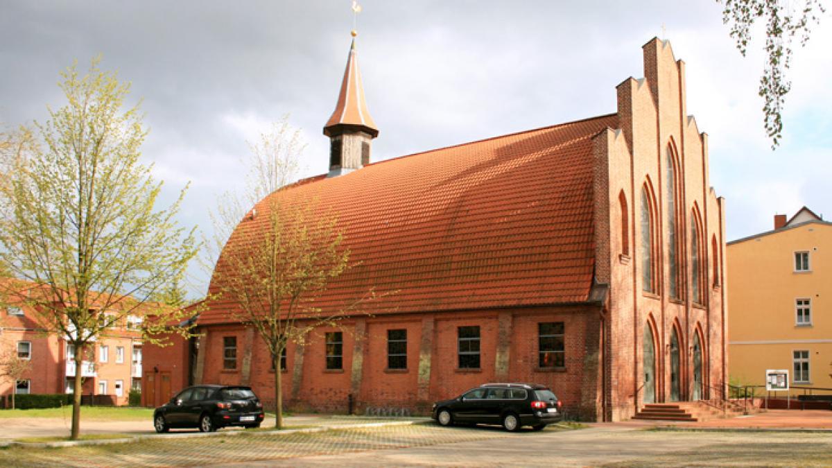 kirche-katholisch-01