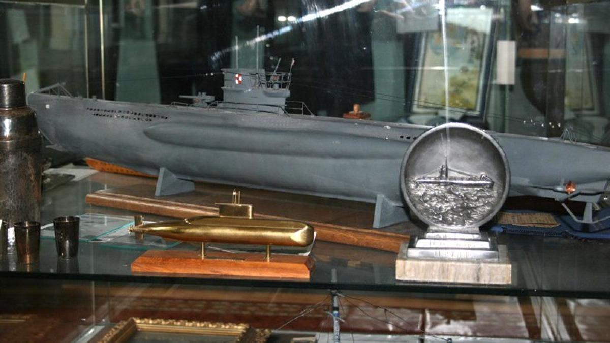 marine-museum-02