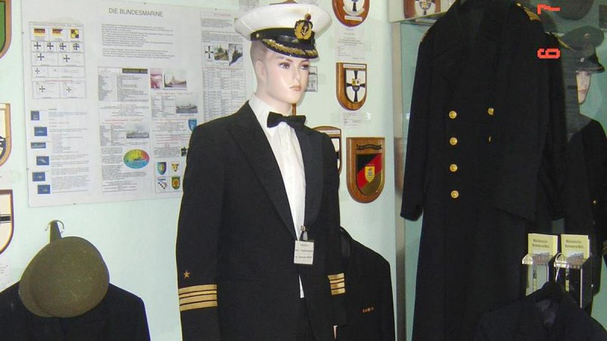 marine-museum-03