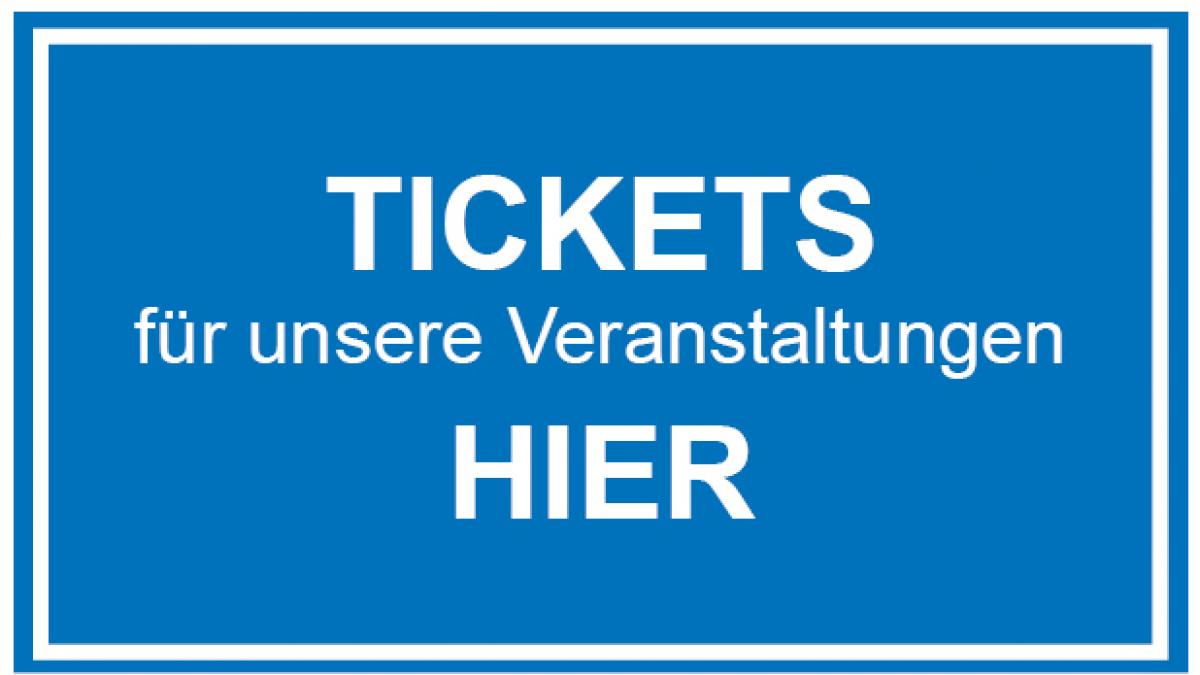 tickets_hier.jpg