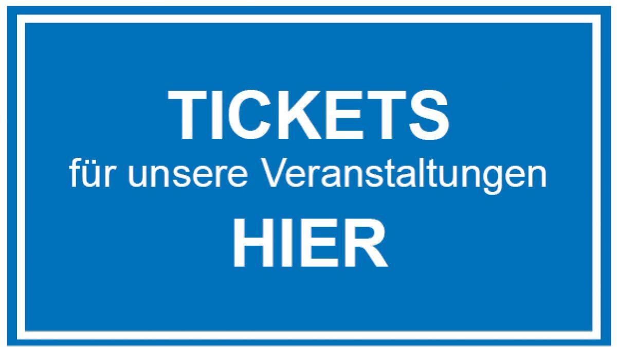 tickets_hier.jpg