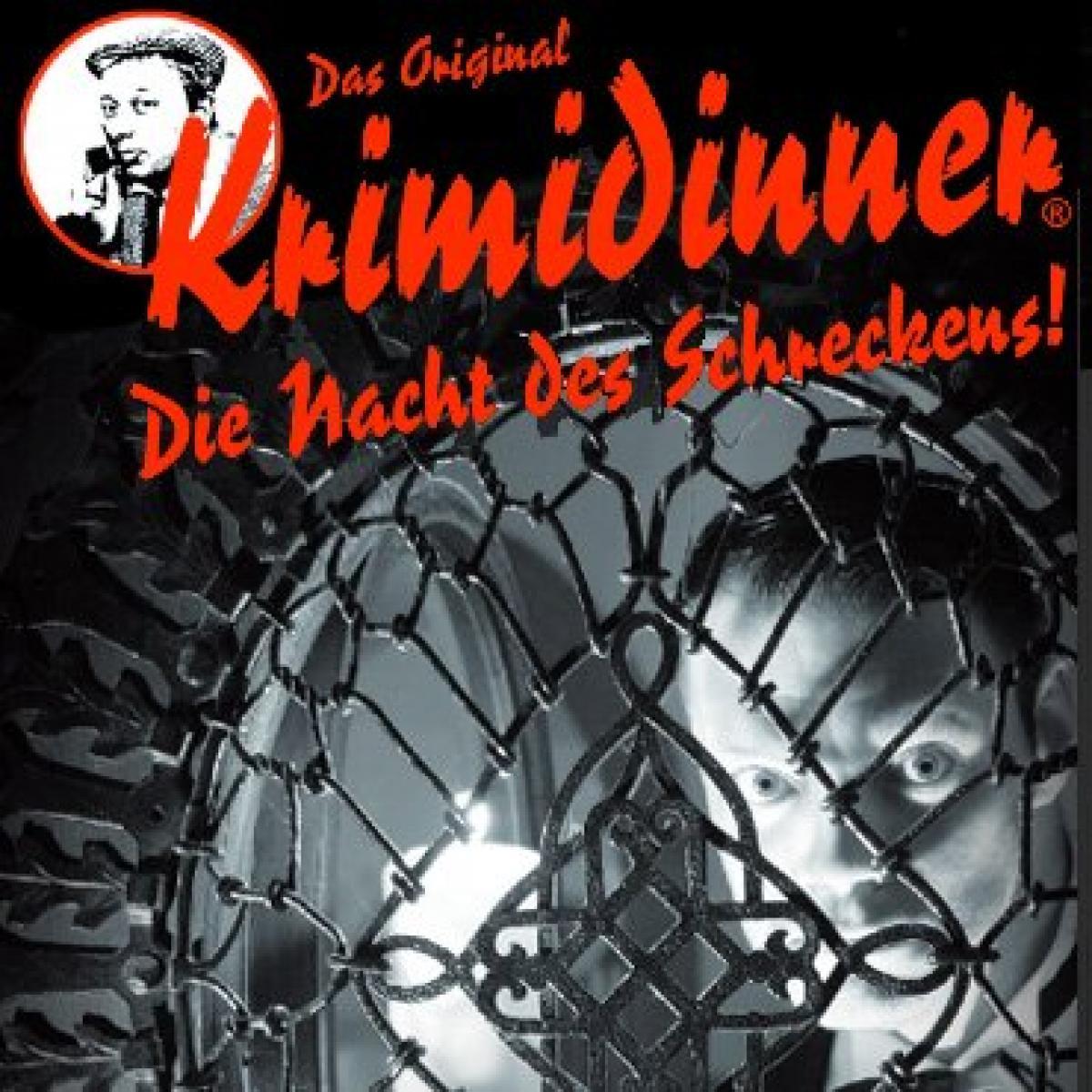 DasOriginalKRIMIDINNER_Foto_nach-des-schreckens_Webquadrat