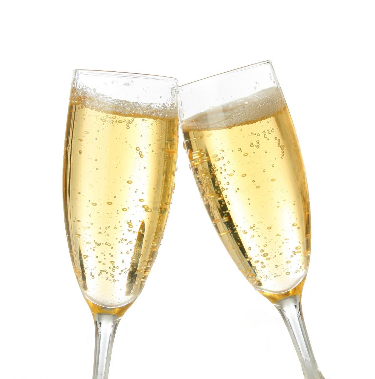 champagne-2711895_1920