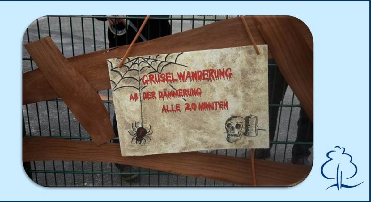 halloween-gruselwanderung_1