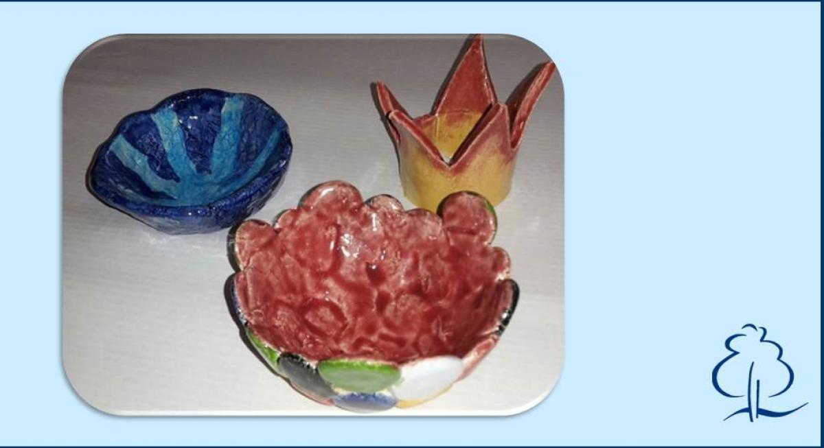 keramik1-schalen_5