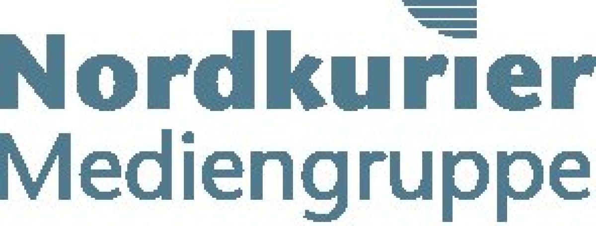 logo_nordkurier_mediengruppe_4c_0_4