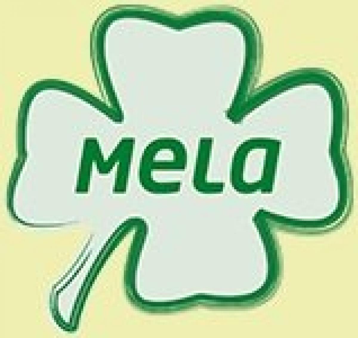 mela_logo_de_5