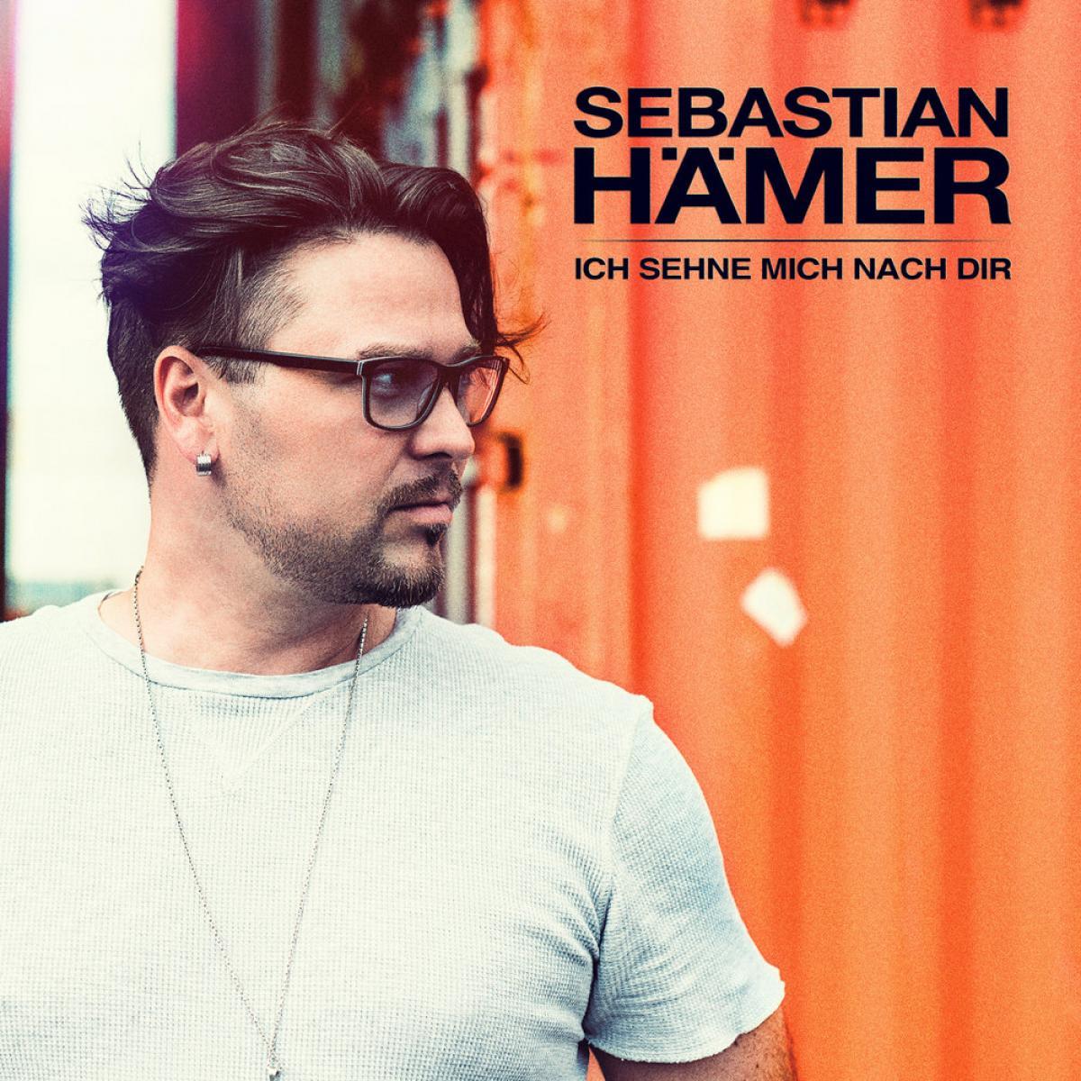 Sebastian Haemer