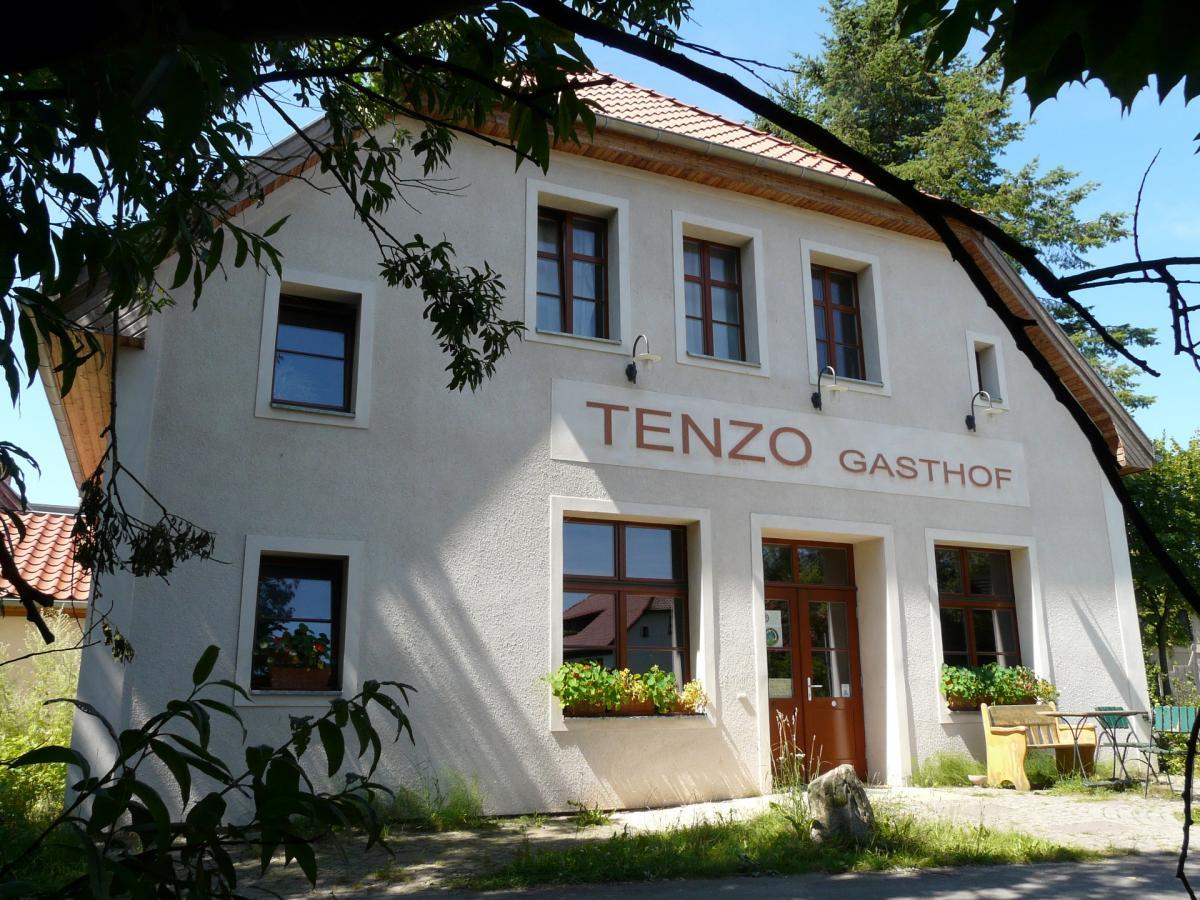 Tenzo Front1