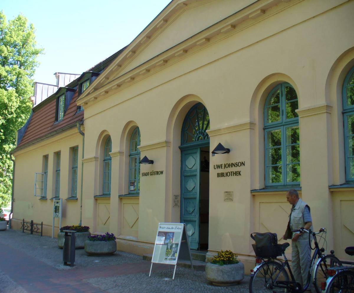 uwe-johnson-bibliothek-uwe-johnson-bibliothek_14